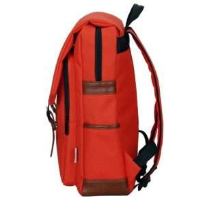 "Рюкзак ""Oxford"" (оранжевый)"