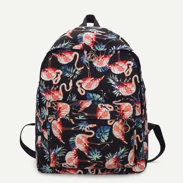 """Рюкзак """"Flamingo"""""""