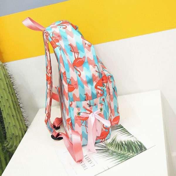 """Рюкзак """"Flamingo-2"""""""