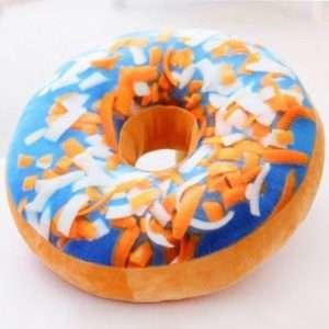 "Подушка ""Donuts"" (9)"